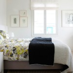 pedattu sänky