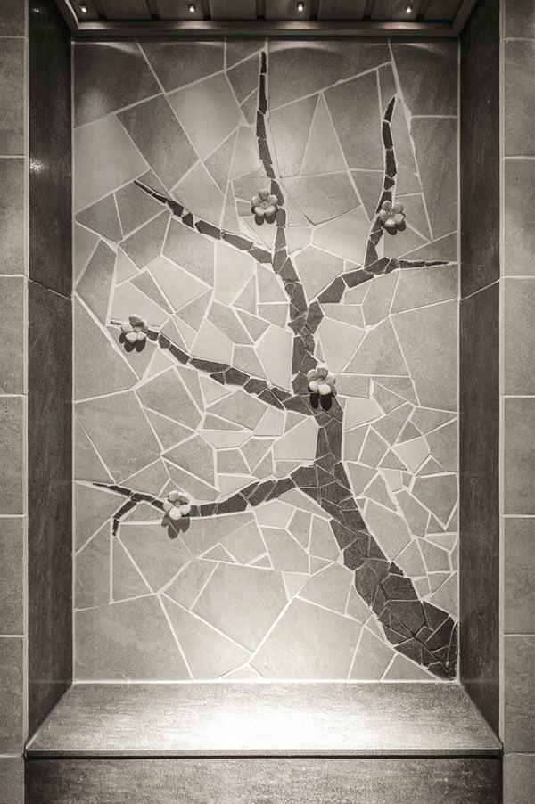 villa-vaahtokarkki-elaman-puu