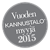 vuoden-myyja-2015