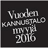 vuodenmyyja-2016