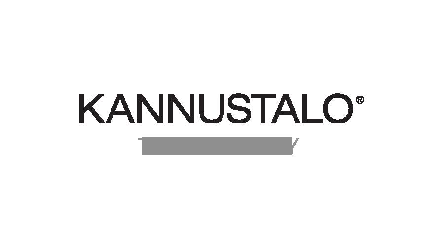 taloesittelykuva_tyhja_logo
