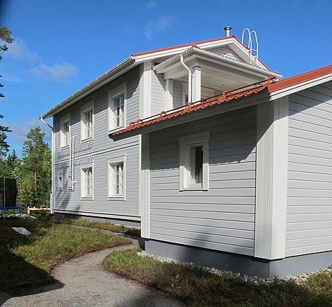 venla-kuopio-004