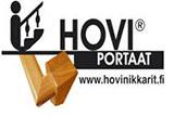 hovi_portaat_2014