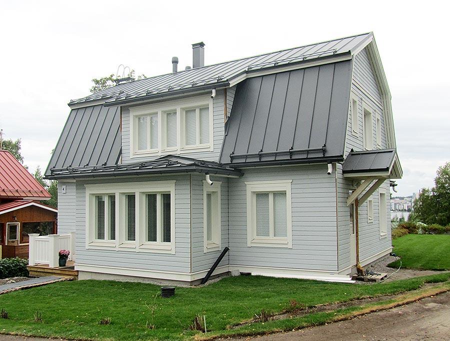 rauhala-jyvaskyla-004