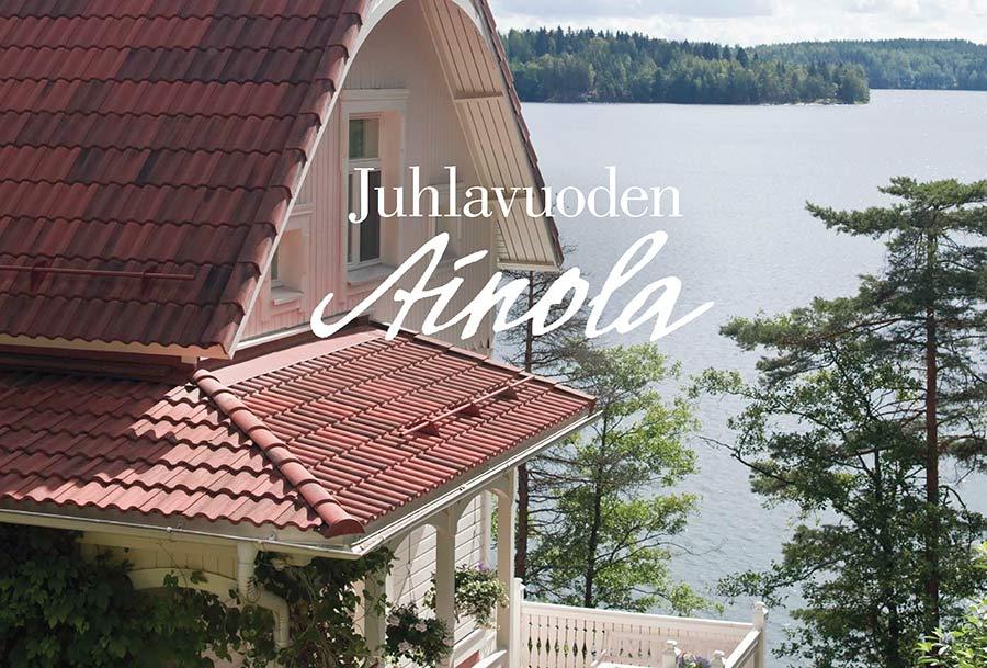 ainola-2015-juhla-kansi-iso