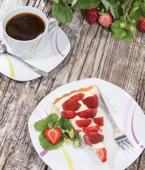 avajaiset-vaasa-kahvi-ja-kakku
