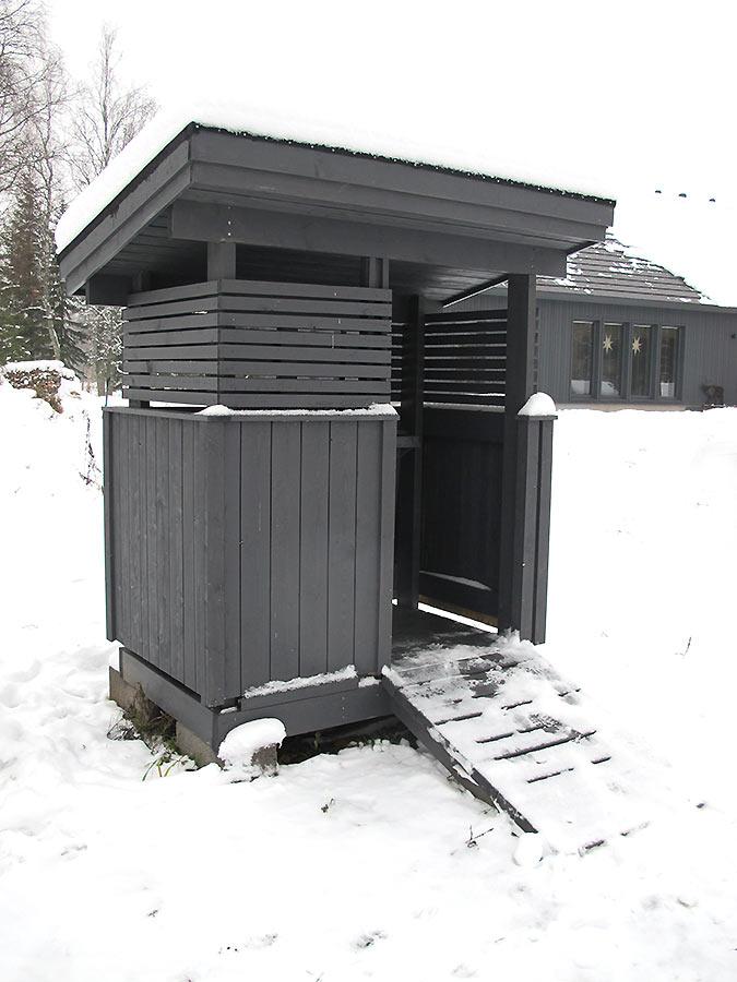 lato-jakokoski-006