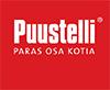 puustelli-logo