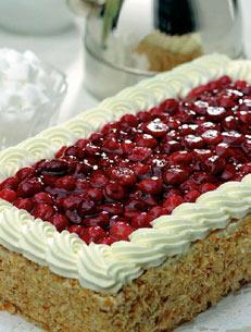 kakku-porvoo