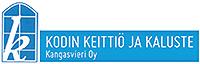 kodin_keittio_ja_kaluste
