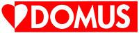 domus-logo-2016