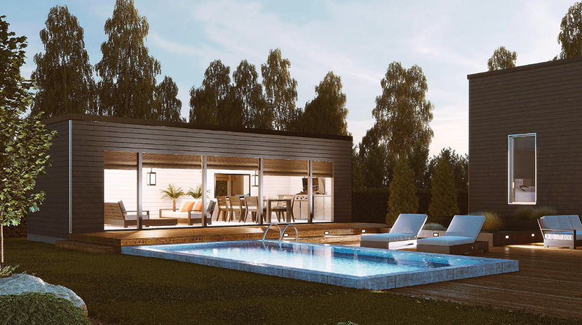 pasadena-pool-house
