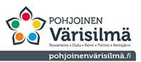 varisilma_pohjoinen