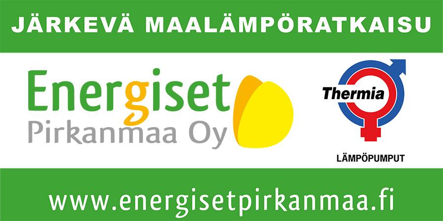 energiset_järkevämaalämpö