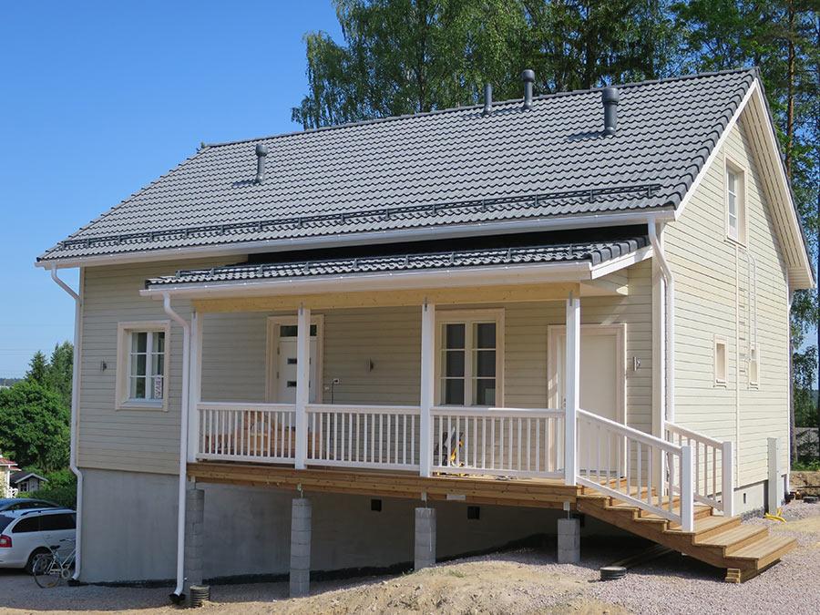 mv-iiris-espoo-001