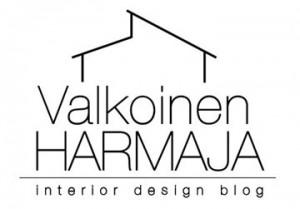 valkoinen-harmaja-logo-w360