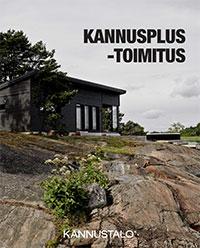 kannusplus-kansi-w200