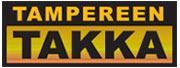 tampereen-takka