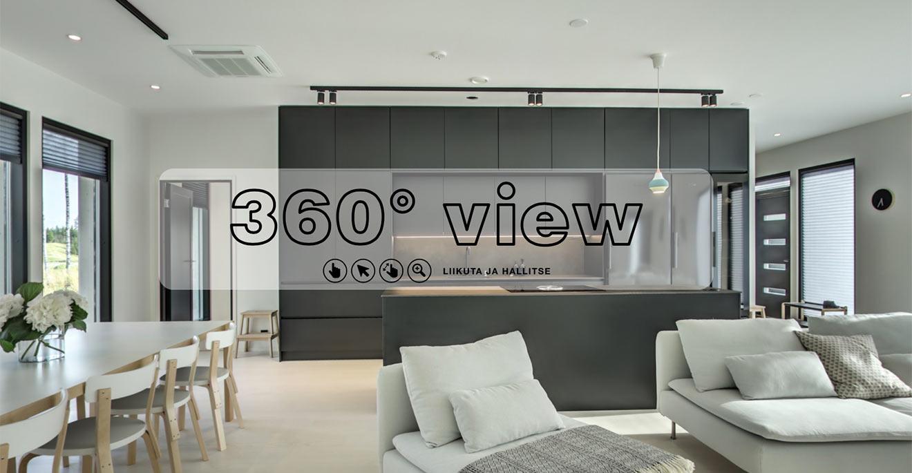 moderni-lato-360