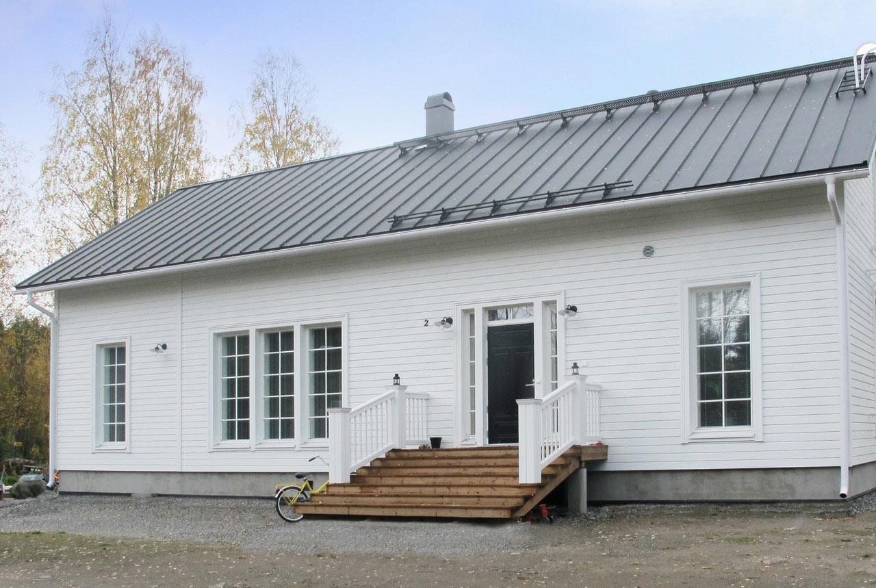 mv-lato-kuopio-001