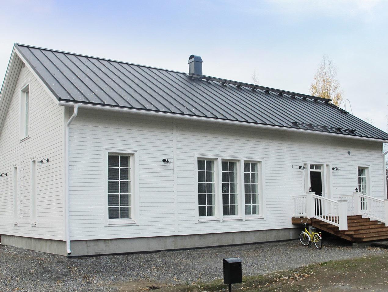 mv-lato-kuopio-002