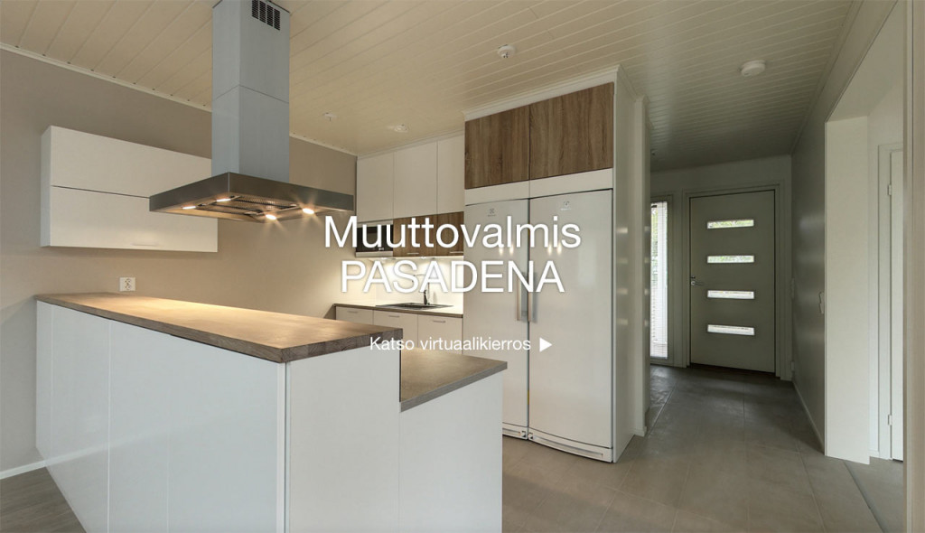 Muuttovalmis-Pasadena-virtuaalikierros