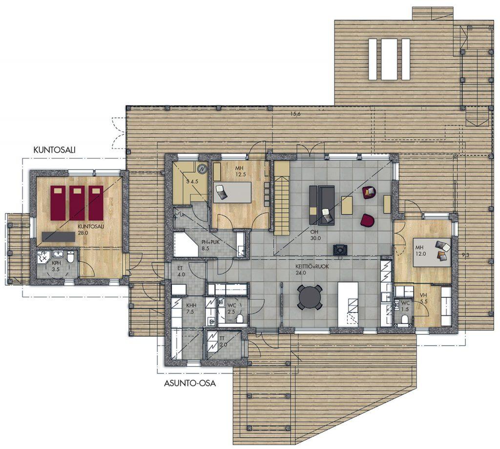 harmaja-saimaa-alakerta-1280
