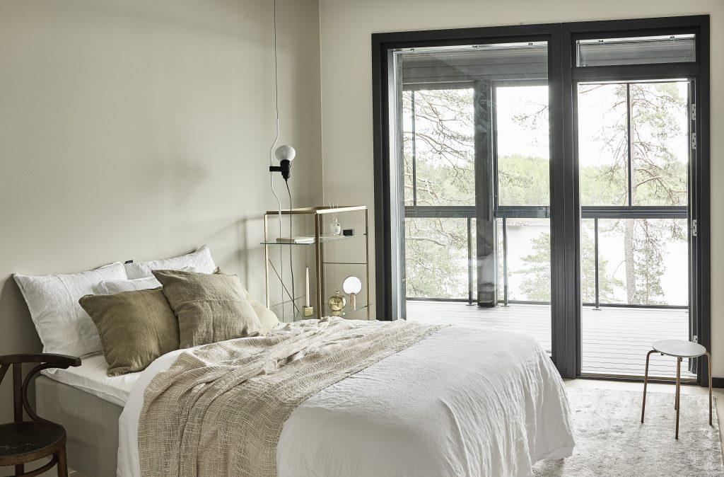 makuuhuone-ikkuna