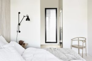 makuuhuone-lamppu