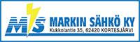 markin-sahko
