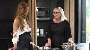 harmaja-saimaa-topi-keittiot-video