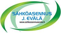 sahkoasennu-j-evala