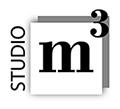 studiom3