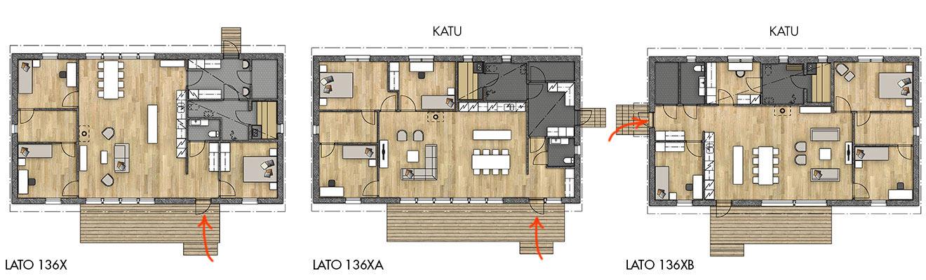 lato136x-2-1