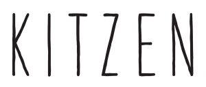 kitzen-logo