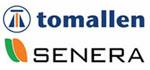 tomallen-serena-logo-small