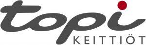 topi-keittiot-logo