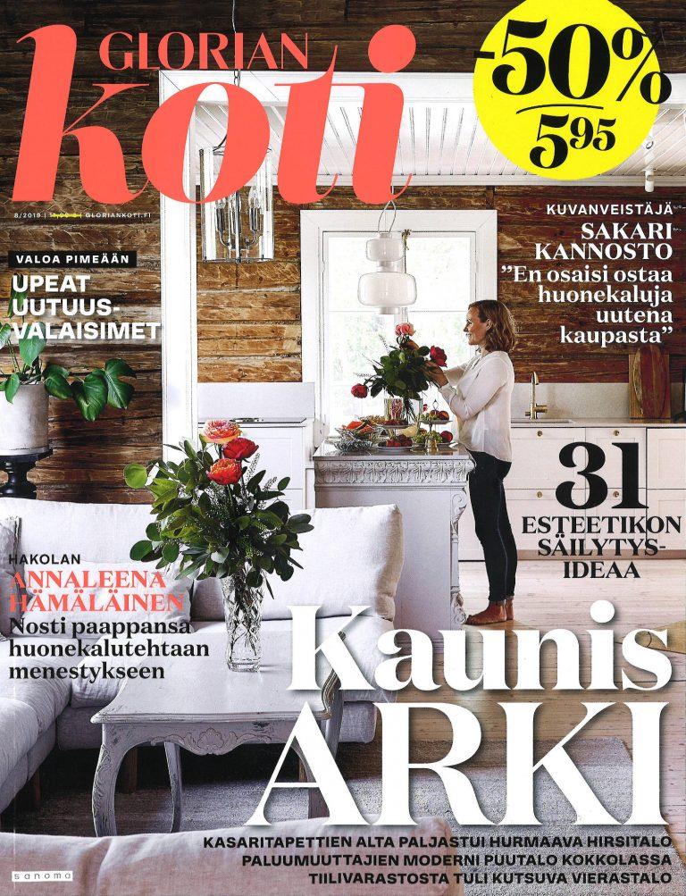 glorian-koti-8-2019-kansi
