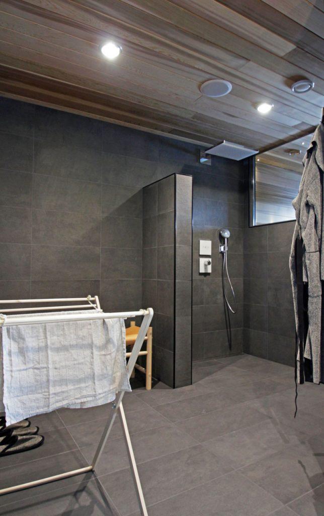 harmaja-saimaa-kylpyhuone
