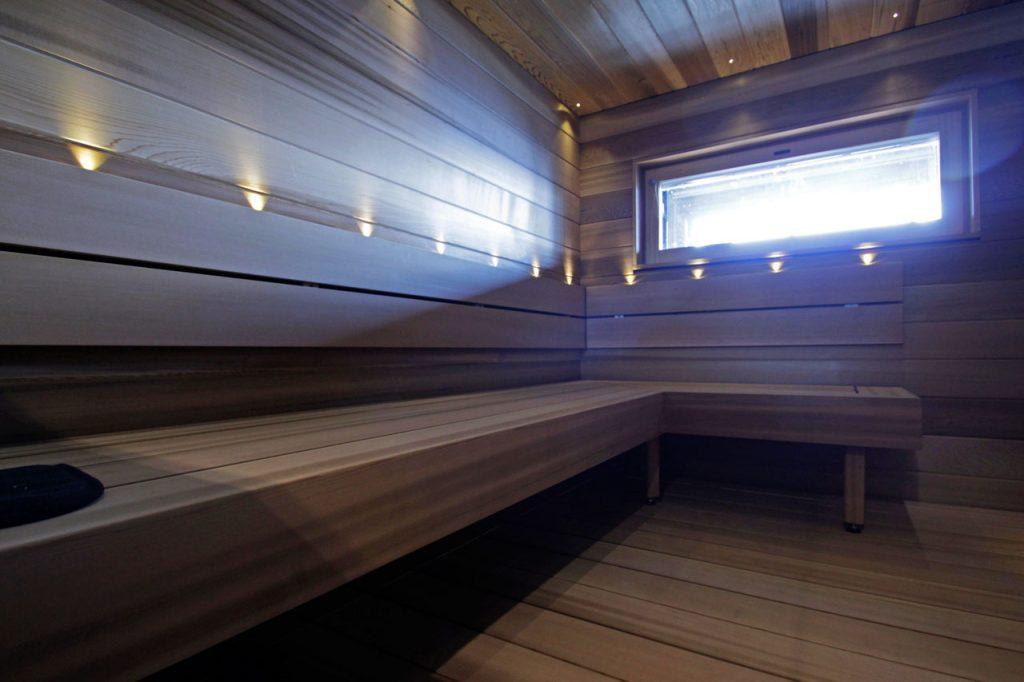 harmaja-saimaa-sauna