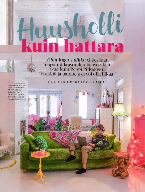 kodin-kuvalehti-2019-5-kansi