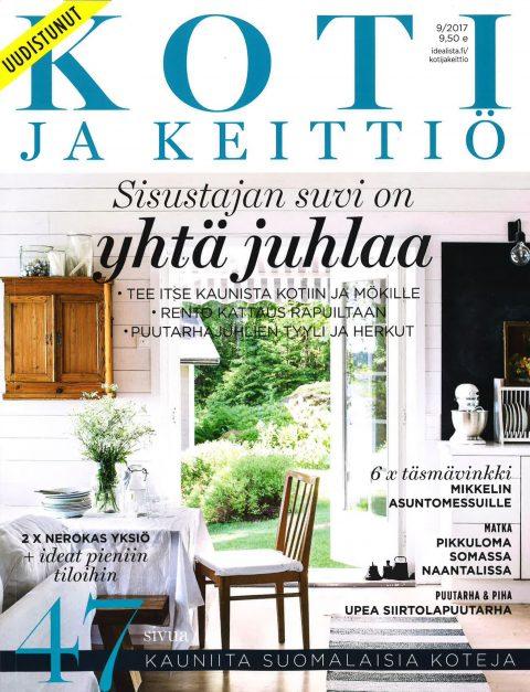 koti-ja-keittio-kansi-thumbnail