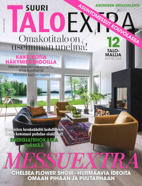 taloextra-2019-3-kansi