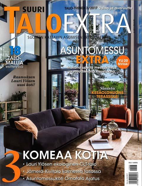 taloextra-kansi-thumbnail