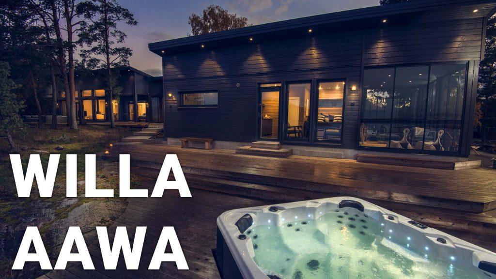 willa-aawa