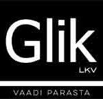 glik-logo
