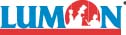 lumon-logo