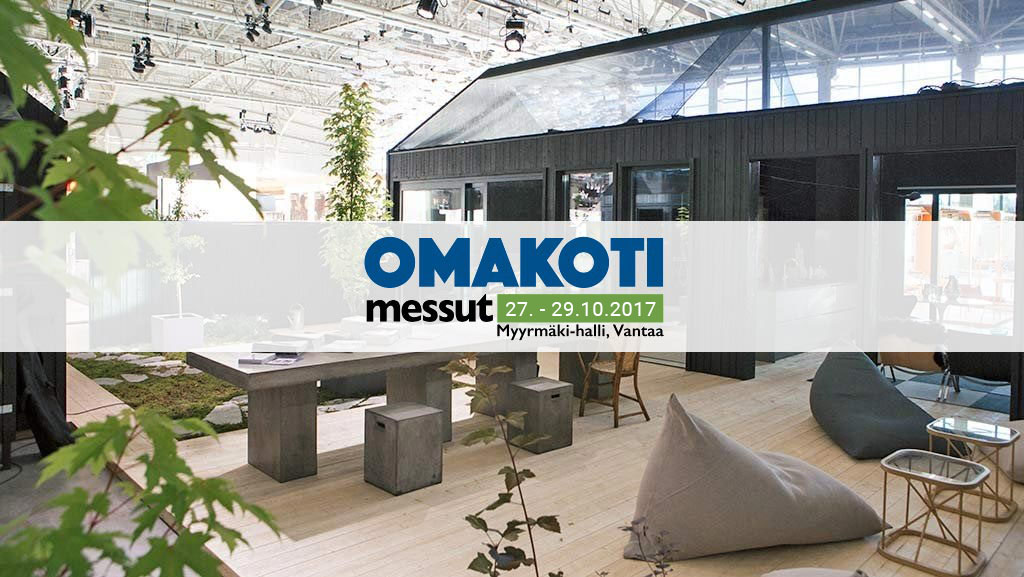 omakoti-messut-2017
