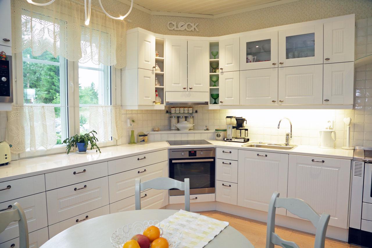 rauhala-kokkola-keittio