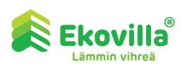 ekovilla-logo